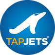 tapjets.png