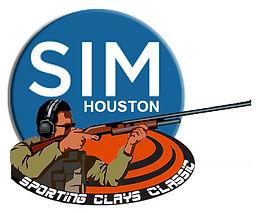 SIM CLAY TOURN LOGO.jpg