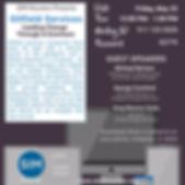 May 22nd SIM Meeting (1).jpg