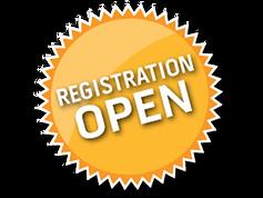 registrationopen.png