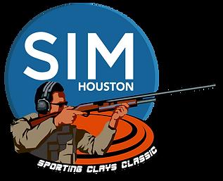 SIM CLAY TOURNAMENT LOGO2.png