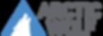 AWN_Main_Logo_1x.png