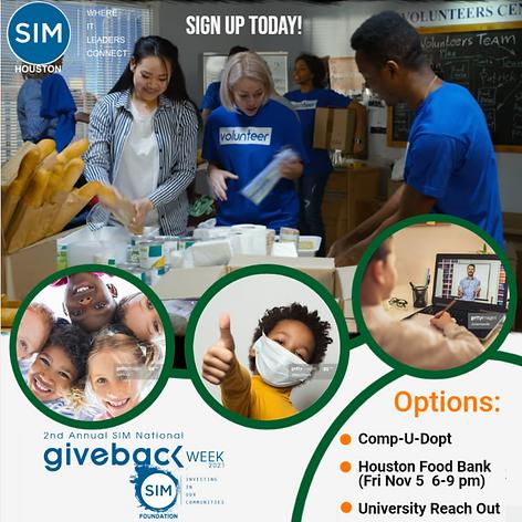 GiveBackWeek.png