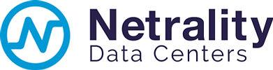 Netrality 4C .jpg