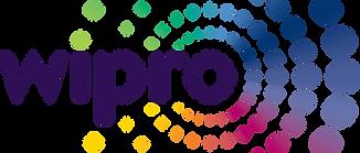 wiproLogo.png
