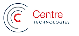 centretechnologies.png