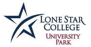 LSC-UniversityPark.JPG