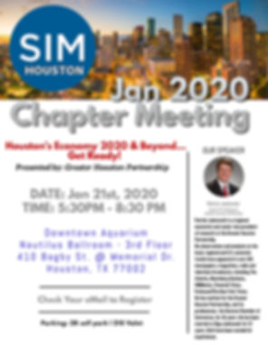 SIM Houston Jan 2020 - Check eMail.jpg