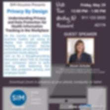 may 29th SIM Meeting.jpg