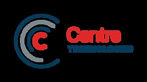 Centre_Technologies-WEB_300pxh.png