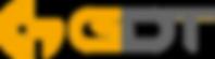 GDT-Logo.png
