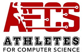 athetesForComputerScience.png