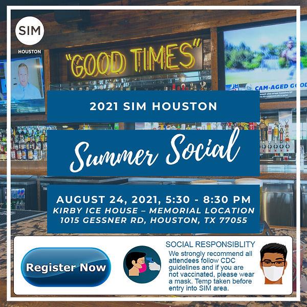 summerSocial-Revised.jpg