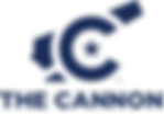 Cannon-Logo-150px-AI-e1575491398272.png