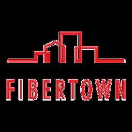 fibertownV2.png