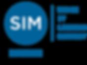SIM Houston