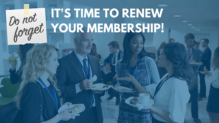 It's time to renew your membership.png
