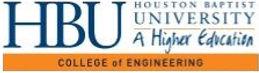 HBU Logo.JPG