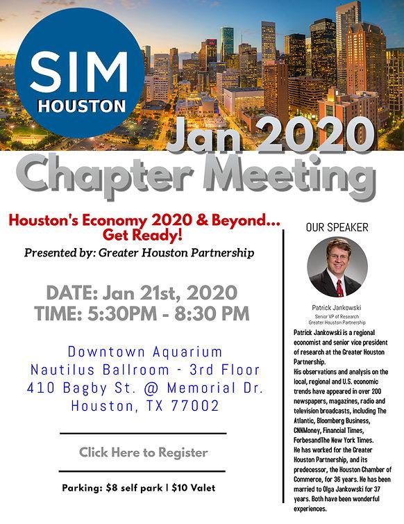 SIM Houston Jan 2020 - Click Here.jpg
