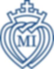 Logo_small-237x300.jpg