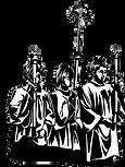 Altar-Boys1-1.png
