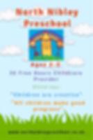 preschool leaflet.jpg