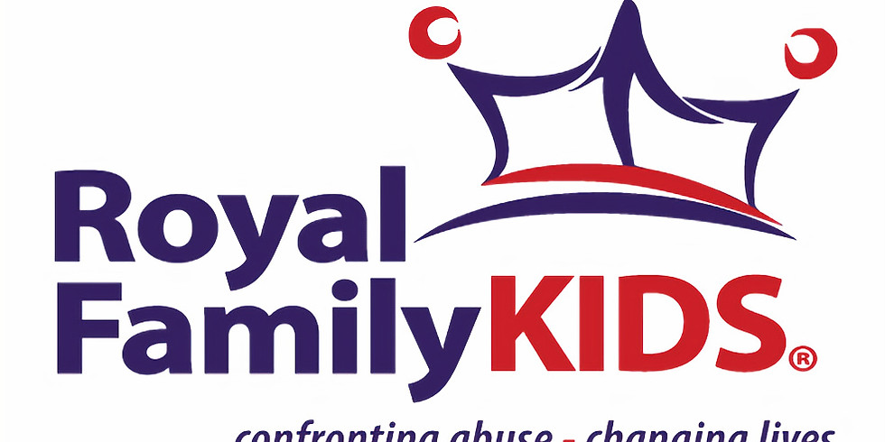 Genesee County Royal Family Kids Outreach