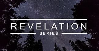 Revelation_edited.jpg