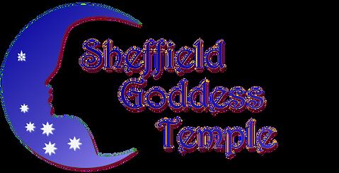 Sheffield Goddess Temple