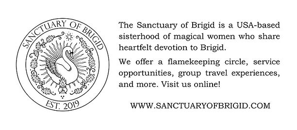SanctuaryofBrigidBanner.jpg