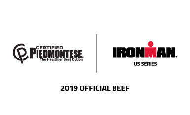 Fueling Elite Athletes: IRONMAN Competitors Discuss Nutrition & Lean Protein