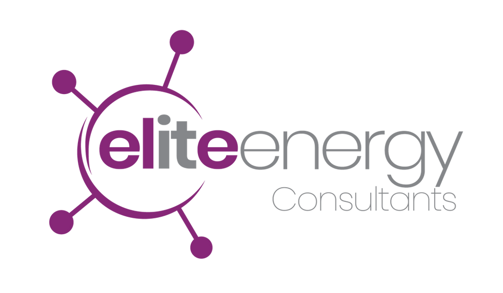 Elite Energy Consultants Logo.png