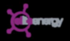 Elite_Logo_2020.png