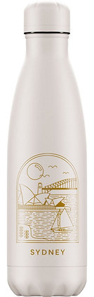 Chilly's Bottle 500ml Sydney