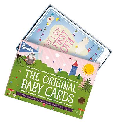 Baby's First Year | Original