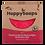Thumbnail: Cinnamon Roll Shampoo Bar – 70g