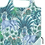 Thumbnail: Tropical Elephant Reusable Bag