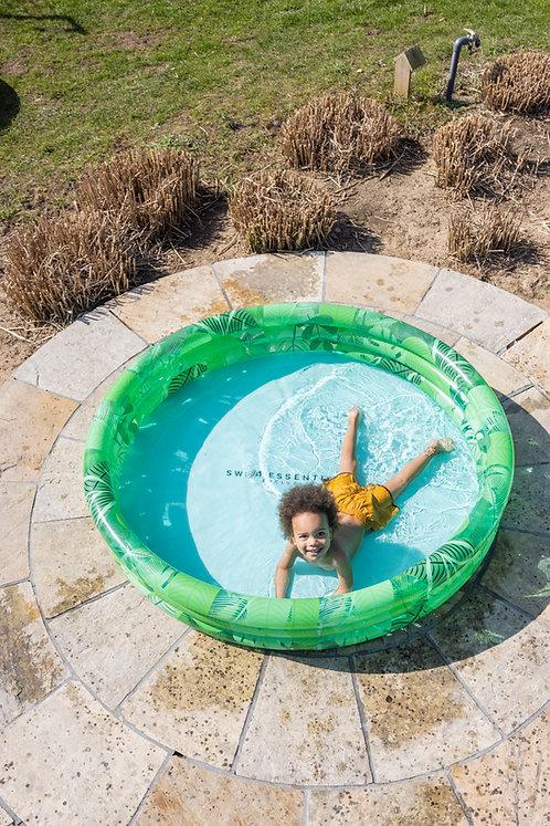 Tropical zwembad - ⌀150cm