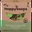 Thumbnail: Tea-Riffic Shampoo Bar – 70 g