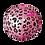 Thumbnail: Watersproeier Balvorm Panterprint
