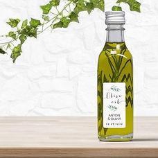olijfolie-lovely-eucalyptus-trouwbedankj