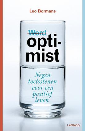 (Word) optimist