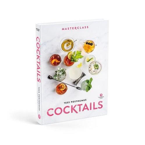 Cocktails - Tess Posthumu