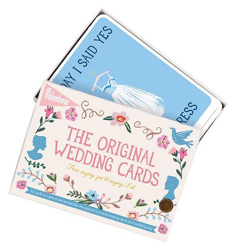 The Original Wedding Cards (NL)