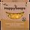 Thumbnail: Chamomile Down & Carry On Shampoo Bar – 70g
