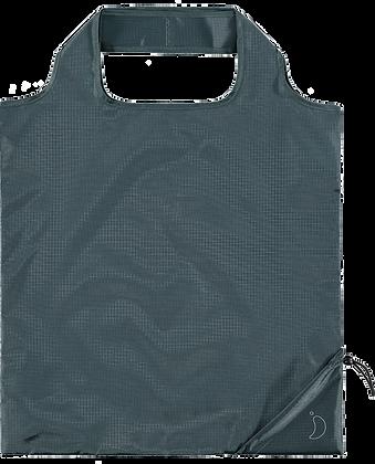 Matte Green Reusable Bag
