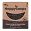 Thumbnail: The Happy Panda Shampoo Bar – 70g