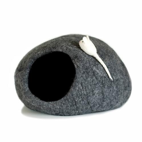 Catcave kleur stone/grijs (pre-order*)