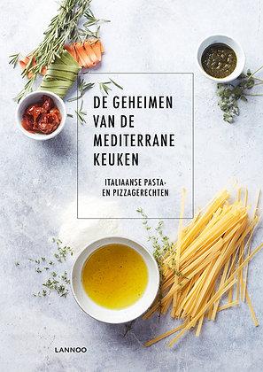 De geheimen van de mediterrane keuken