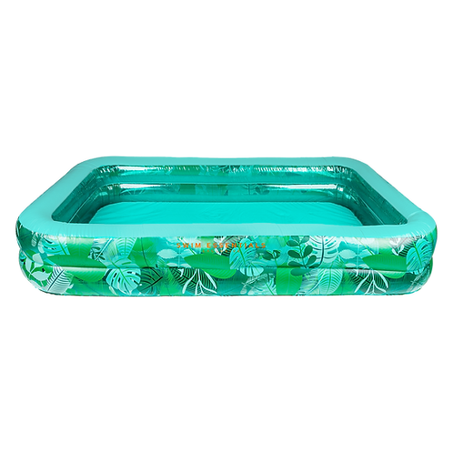 Tropical zwembad - Pool 300x185x56cm